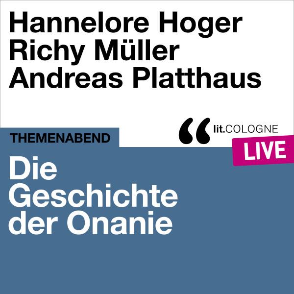 Photo: Die Geschichte der Onanie