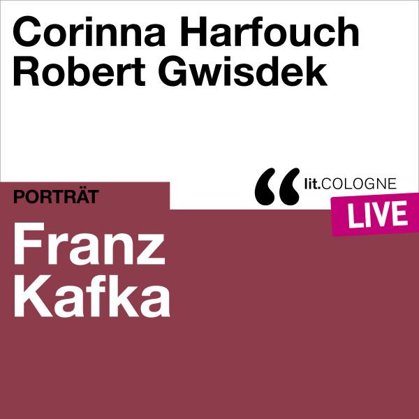 Photo: Franz Kafka