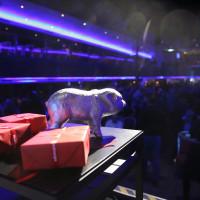 lit.COLOGNE 2019: Debütpreis ©Ast/Juergens