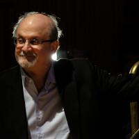 lit.COLOGNE Spezial 2017: Salman Rushdie  ©Ast/Juergens